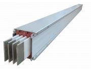 SFC空气型合金母线